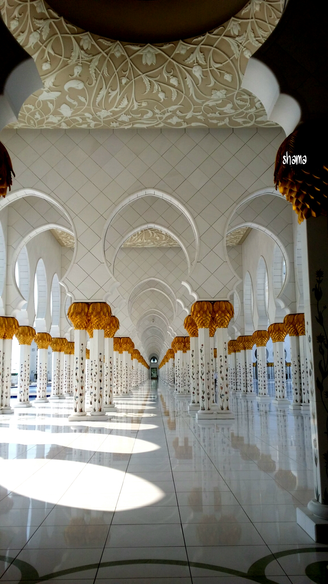Photography Dubai Sheikhzayedmasjid Photography Wapsymm