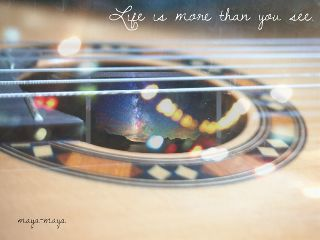 quote art music hipster photography