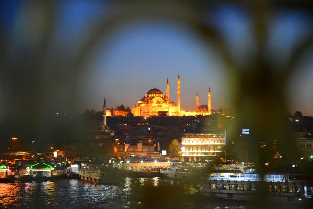 images of Istanbul