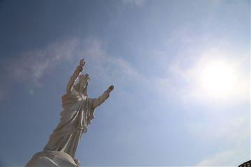 photography travel light sunlight religion