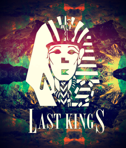 tyga last kings - imagetumblr pics