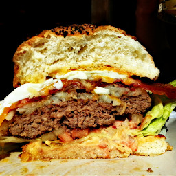 1000+ Awesome cheeseburgers Images on PicsArt