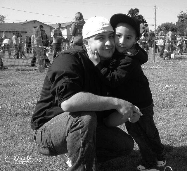 #hug photography