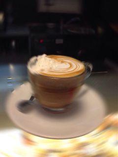 wapcoffeebreak