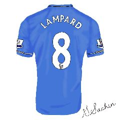 legend chelsea massiverespect drawing
