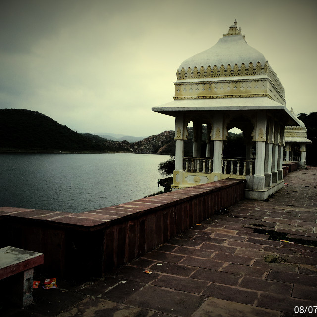 #lakefacing #lakebadi #udaipur #india