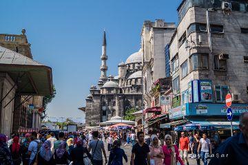 istanbul photography travel worldphotoday sony