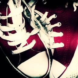 myfavshoes