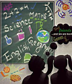 gdschoolcards gdschoolcard