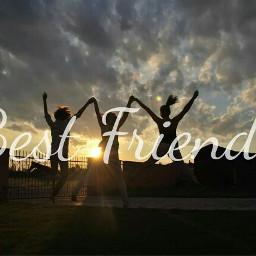 friend friends best happy gdbffpostcard