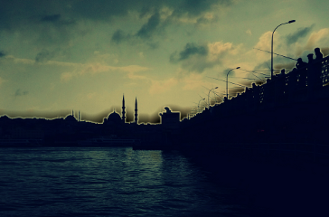 wapcartoonizer istanbul fisher photography