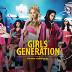 @girlgeneration9