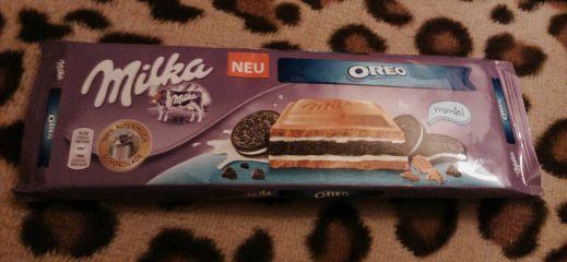 milka chocolate sweet love emotions