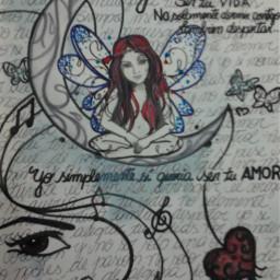 drawing colours temamusical yosiqueria sinfronteras2014