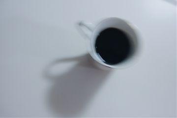 coffee japan photography