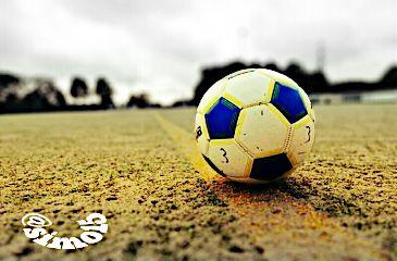 football sport freetoedit photography