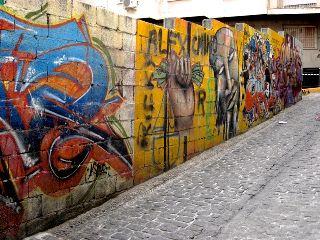 spain granada 2013 wall photograph